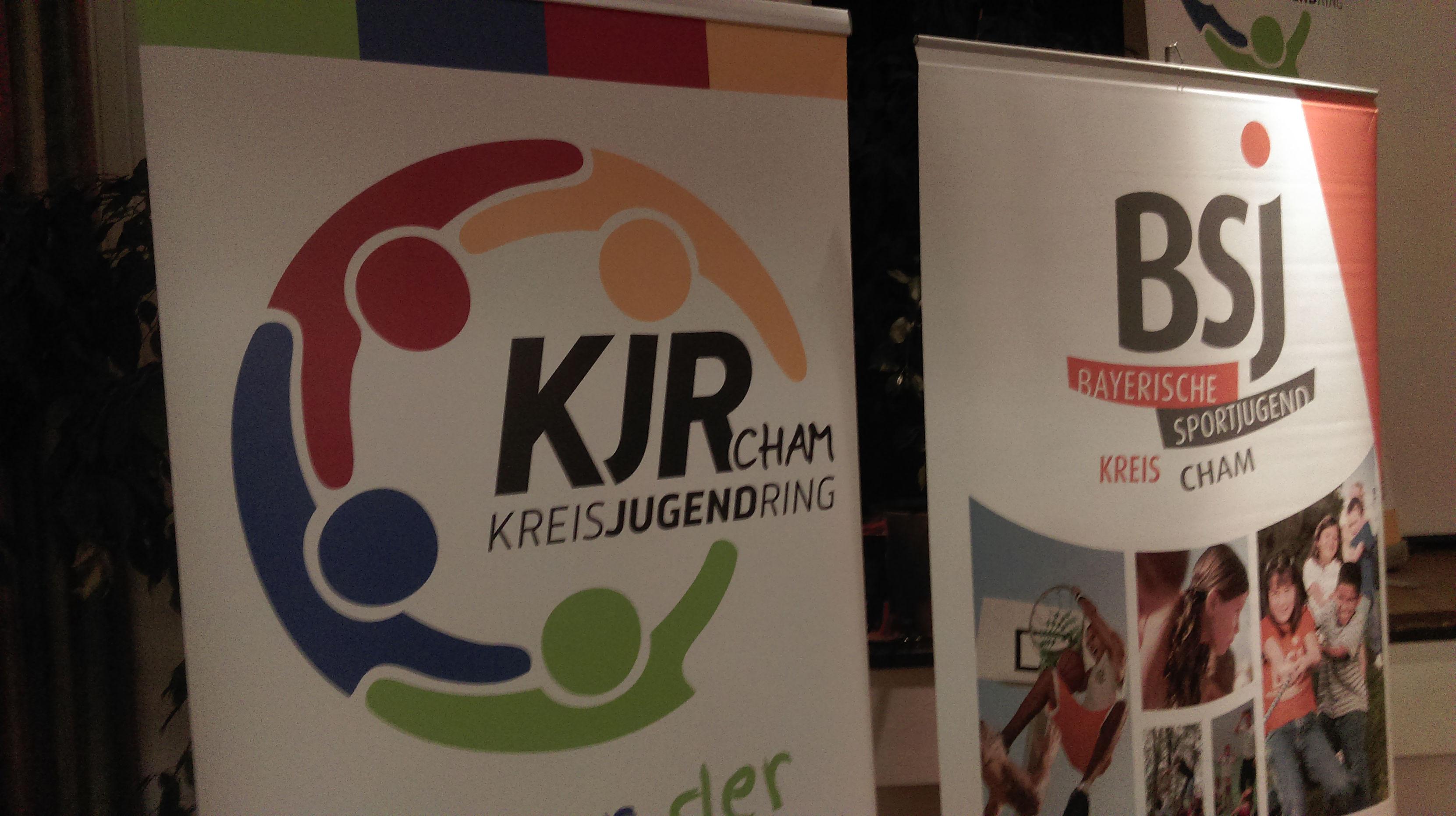 """Seminar """"Sorgen und Nöte von Kindern und Jugendlichen"""""""